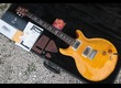 PRS Paul Reed Smith Santana III USA