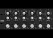 Recherche mixer Rane MP 2016