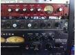 Vends SM26 Splitter mixer