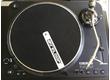 Je vends 2 Platines Vinyl Reloop RP-6000 MK6 Black. Les deux ou séparement.