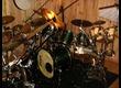 Remo Mastertouch Acousticon