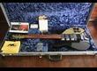 Rickenbacker 325C58 JETGLO - 2008