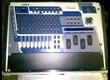 vend console dmx ROBE DMX Controle 1024