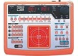 Vends Roland D2 Groovebox