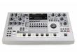 Achète Groovebox MC-505 en parfait état