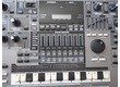 VENDS GROOVEBOX MC-505 ROLAND EN EXCELLENT ETAT
