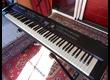 Vends piano électrique Roland RD-700 GX