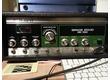 Roland RE 150 + bandes neuves -réservé