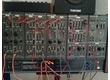 Roland system 100M D-Set complet