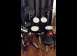 Roland TD15K V-Drum