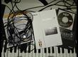 Vds Roland VP-7 vocoder -Harmoniseur