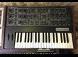 Vend Synthétiseur Sequential Circuits Pro-one + Kenton Pro Solo MK2