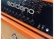 Soldano Hot Rod 100 +
