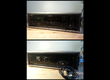 Vends Sony DTC-55ES
