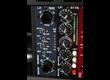 Sound Skulptor LA502