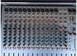 Soundcraft E12 (86786)