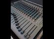 Soundcraft E12 (61375)