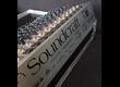 Soundcraft E12 (32201)