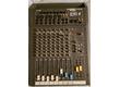 Soundcraft F1 16