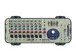 Vend table de mixage Samson GigRac 600