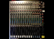 Soundcraft M12 à vendre