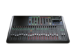 Soundcraft Si Compact 24  Excellent état!