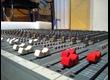 Soundcraft Spirit Studio 24/8/2 (41131)