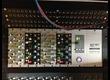 SSL X rack +  4 Eqs + 4 Comps   ( 2 XR 425 + 2 XR 418 + 2 XR 618+ 2 XR 625 ) en très bon état .prix baissé....