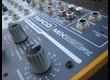 Pack Sono : Table de mixage + Ampli + Enceintes