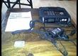 Vend Tascam dr-680 + secteur+sacoche+ carte sd32go(samsung 32proSD_10)