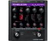 TC-Helicon VoiceTone Synth Vocoder