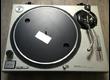 Technics SL-1200 MK2 (5709)