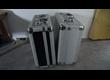 Technics SL-1210 MK2 (66784)