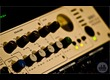 échange TL Audio 5051