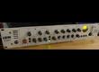 Vend TL audio 5051