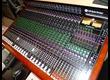 Vends table de mixage Toft Audio Design ATB 24
