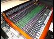 Table de mixage Toft Audio Design ATB 24