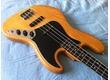TOKAI Jazz Sound 1984 ( Fender Jazz Bass like )