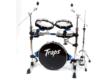 Traps drums A400 Acoustic Kit
