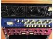 Universal Audio LA-610 MK II