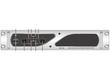 USB 7126 Ampli de sono 2 * 450 Watts