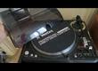 DEUX Platines Vestax PDX 2300 MK2