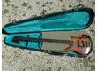Warwick Thumb Bass NT 4 cordes défrettée, année 1988