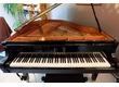 Piano Yamaha A1 Silent de fin 2003, fabriqué au Japon
