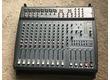 Vend table de mixage amplifiée Yamaha EMX3000 en bon état