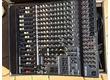 Console Yamaha EMX5000/12 en rack et 2 Enceintes RCF ART300