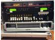 Console mixage numérique yamaha IMX644