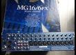 MG 16FX 2.JPG