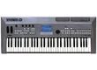 Yamaha MM6 (17540)