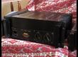 2 amplificateurs PUISSANCE YAMAHA PC 2002 , P 2250 bon état général...